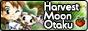 HM-Otaku